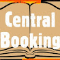 Central Booking - Youtube