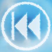 Rewind Music Group net worth