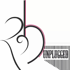 Rooh unplugged