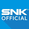 SNK OFFICIAL