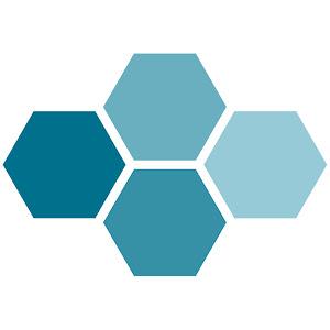 CodeCamp:N GmbH