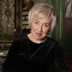 Valentina Poroshina