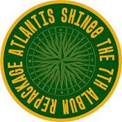 SHINee net worth