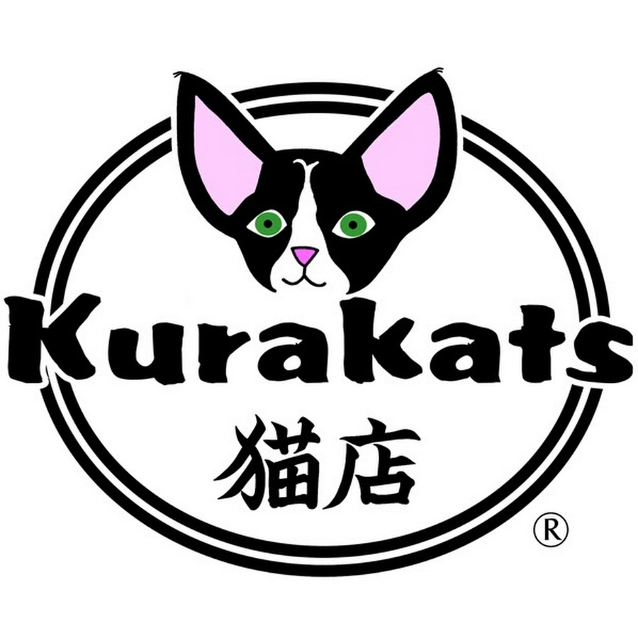 KuraKats