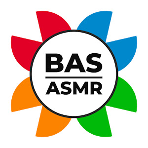 BAS ASMR