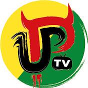 UnitedPeoplesTV net worth