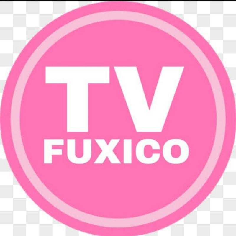 TV Fuxico
