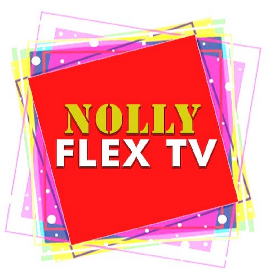 Nolly Flextv