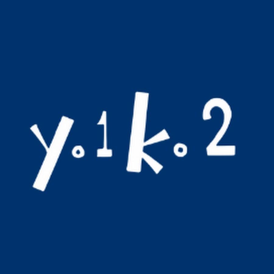 Yo1ko2