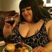 Hungry Fatchick net worth