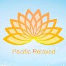 Pacific Relaxed