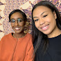 Asha and Fnan - Youtube