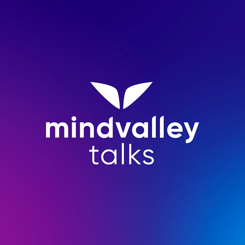Mindvalley Talks