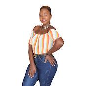 Dee Mwango Avatar
