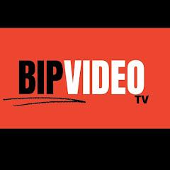Bip Vidéo. Tv