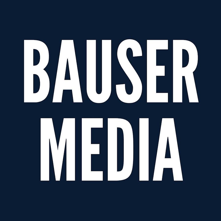 Bauser Media Group