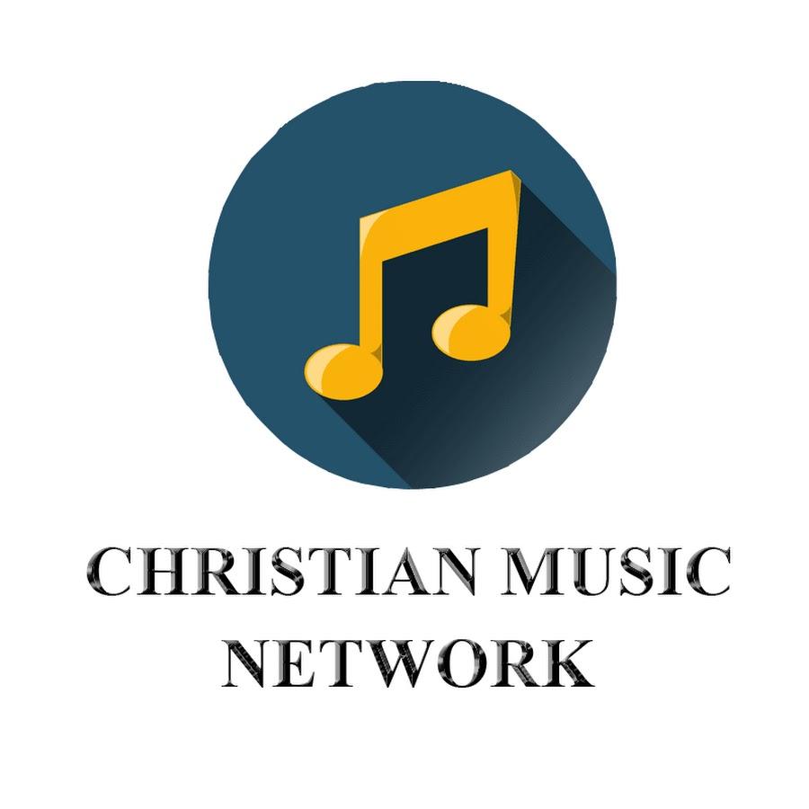 Christian Music Network Youtube