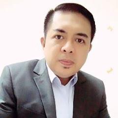 Architect Rhean Marquez