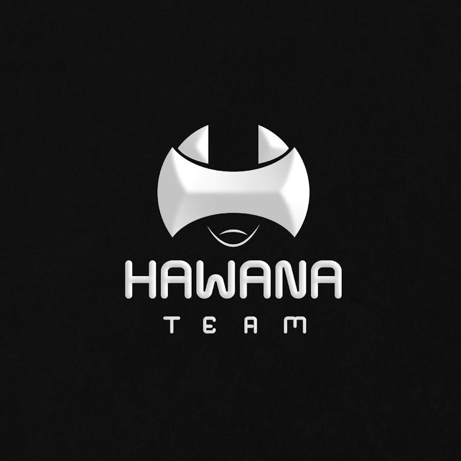 فريق هوانا Hawana Team