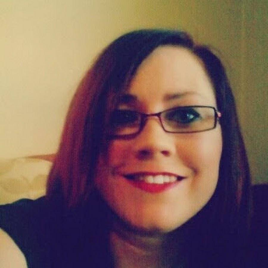 Sharyn Nicholls