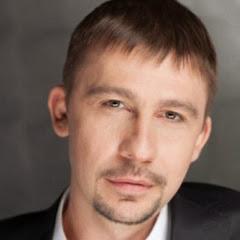 Nikolay Pavlov