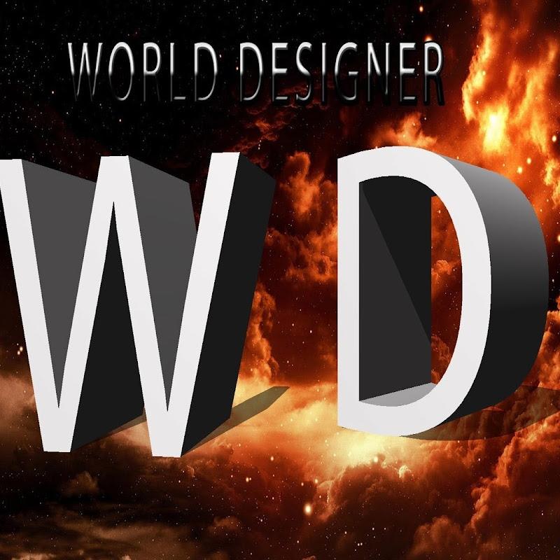 WorldDesignerGFX