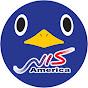 NIS America - @NISAmerica - Youtube