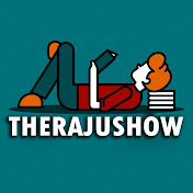 TheRajuShow Avatar