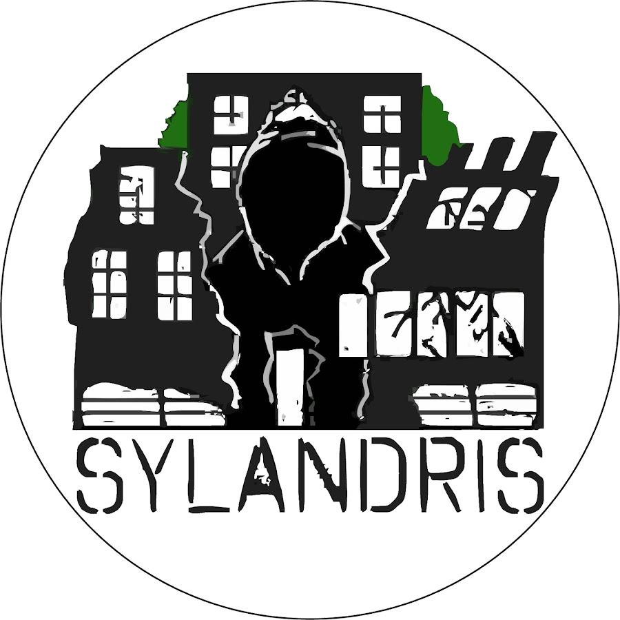 SYLANDRIS