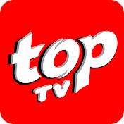 TOP TV Mauritius net worth