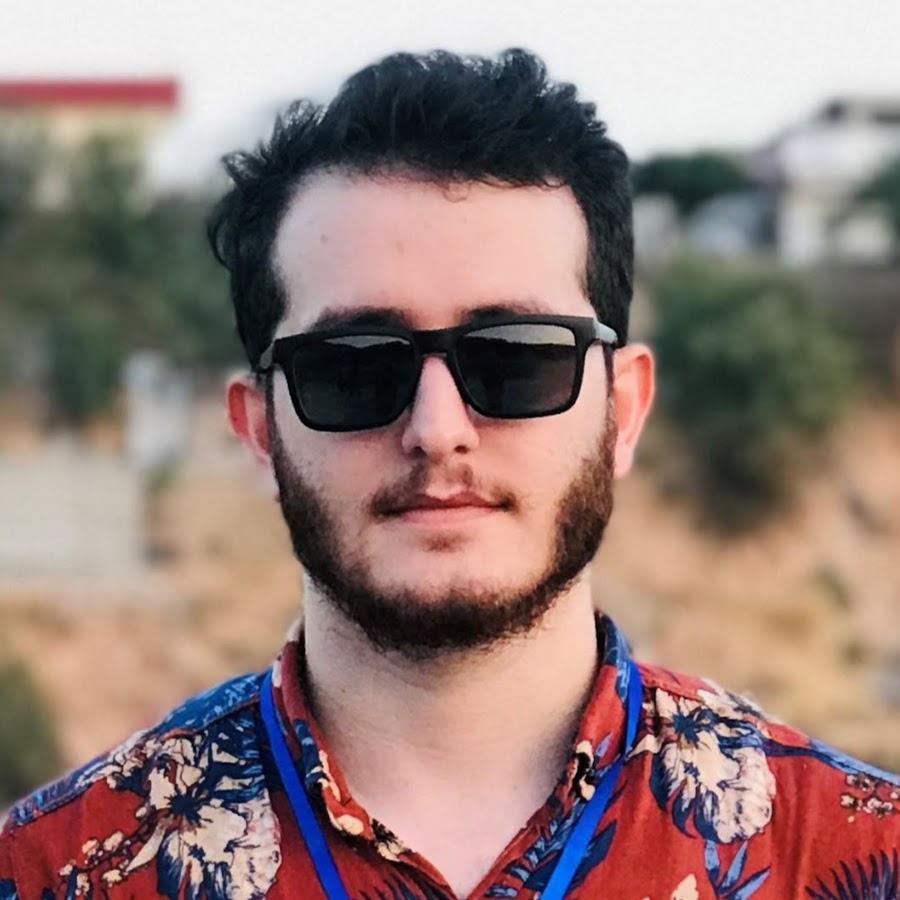 Saad Kurdish