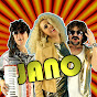 JANO OFFICIAL