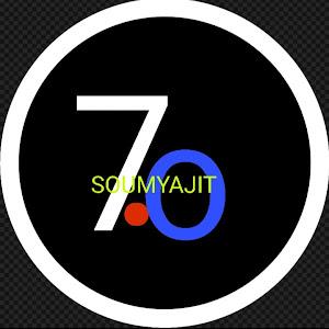 7.0 SJ SEVEN POINT ZERO