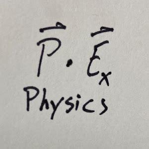 Physics Explained