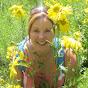 Michele Fields - @MiShellMyBellVideos - Youtube