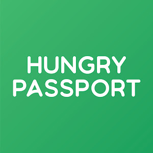 Hungry Passport