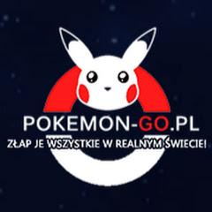 Pokemon GO Polska