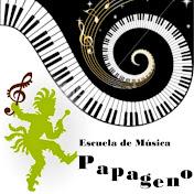 PIANO EN PAPAGENO net worth