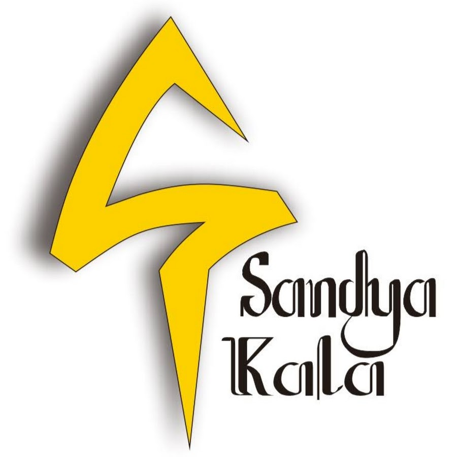 Sandyakala, Indonesia