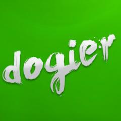 dogier