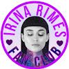 rimes. fanclub