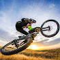 Zak Rustigian - @rockerboy13able - Youtube