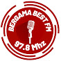 Bergama Bestfm