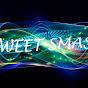 sweet smash - Youtube
