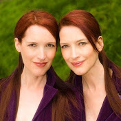 ThePsychicTwins net worth