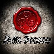 Sello Arcano net worth