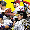 プロ野球日本 328