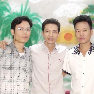 Tam Ca Thuốc Lào Official