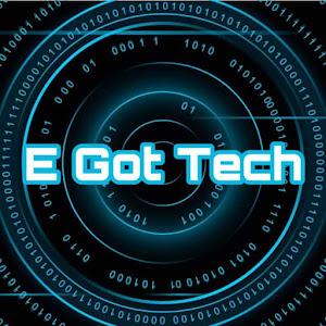 E-Got Tech