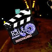 Raj shree studio Matuniya net worth